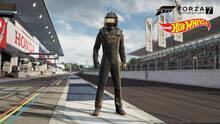 Imagen 77 de Forza Motorsport 7
