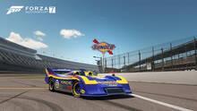 Imagen 78 de Forza Motorsport 7