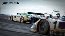 Imagen 70 de Forza Motorsport 7