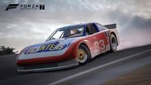 Imagen 74 de Forza Motorsport 7