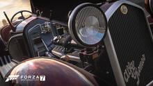 Imagen 75 de Forza Motorsport 7