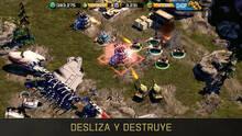 Imagen 3 de War Commander