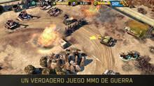 Imagen 4 de War Commander