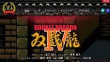 Imagen 14 de Double Dragon 4