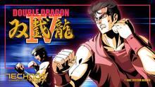 Imagen 17 de Double Dragon 4