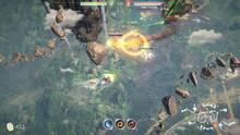 Imagen 1 de Sky Fighter Legends