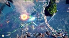 Imagen 2 de Sky Fighter Legends