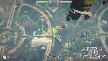 Imagen 3 de Sky Fighter Legends