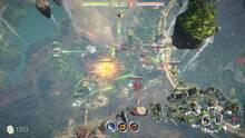 Imagen 4 de Sky Fighter Legends