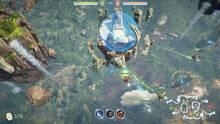 Imagen 5 de Sky Fighter Legends