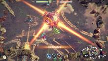 Imagen 6 de Sky Fighter Legends
