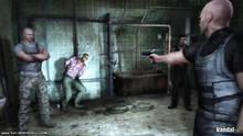 Splinter Cell: Double Agent