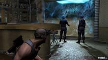 Imagen 42 de Splinter Cell: Double Agent
