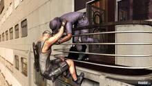 Imagen 41 de Splinter Cell: Double Agent