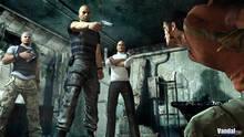Imagen 46 de Splinter Cell: Double Agent