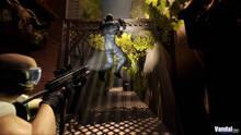 Imagen 45 de Splinter Cell: Double Agent