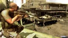 Imagen 44 de Splinter Cell: Double Agent