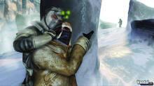 Imagen 43 de Splinter Cell: Double Agent