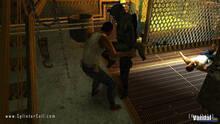Imagen 9 de Splinter Cell Essentials