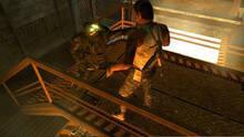 Imagen 8 de Splinter Cell Essentials