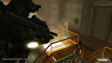 Imagen 7 de Splinter Cell Essentials
