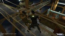 Imagen 5 de Splinter Cell Essentials