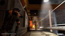 Imagen 4 de Splinter Cell Essentials