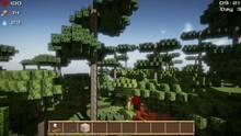 Imagen 23 de Cube Life: Island Survival