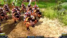 Imagen 25 de Fantasy Wars