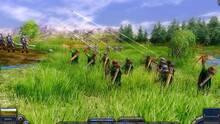 Imagen 26 de Fantasy Wars