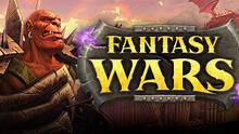 Imagen 27 de Fantasy Wars