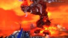 Imagen 20 de Fantasy Wars
