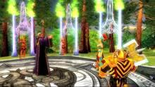 Imagen 21 de Fantasy Wars