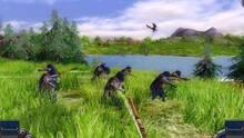 Imagen 22 de Fantasy Wars