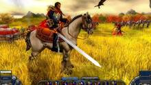 Imagen 23 de Fantasy Wars