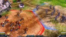 Imagen 24 de Fantasy Wars