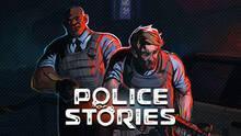 Imagen 7 de Police Stories