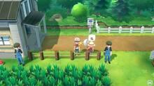 Imagen 110 de Pokémon: Let's Go, Pikachu! / Let's Go, Eevee!