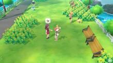 Imagen 111 de Pokémon: Let's Go, Pikachu! / Let's Go, Eevee!