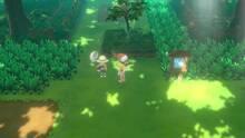 Imagen 113 de Pokémon: Let's Go, Pikachu! / Let's Go, Eevee!