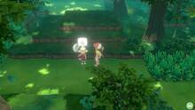 Imagen 114 de Pokémon: Let's Go, Pikachu! / Let's Go, Eevee!