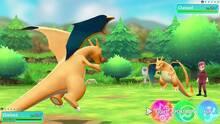 Imagen 115 de Pokémon: Let's Go, Pikachu! / Let's Go, Eevee!