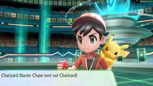Imagen 117 de Pokémon: Let's Go, Pikachu! / Let's Go, Eevee!
