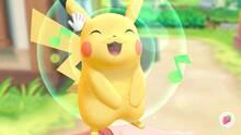 Imagen 2 de Pokémon: Let's Go, Pikachu! / Let's Go, Eevee!