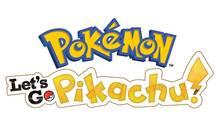 Imagen 13 de Pokémon: Let's Go, Pikachu! / Let's Go, Eevee!