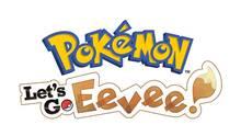 Imagen 14 de Pokémon: Let's Go, Pikachu! / Let's Go, Eevee!