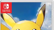 Imagen 15 de Pokémon: Let's Go, Pikachu! / Let's Go, Eevee!