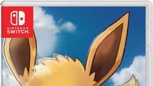 Imagen 16 de Pokémon: Let's Go, Pikachu! / Let's Go, Eevee!