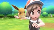 Imagen 3 de Pokémon: Let's Go, Pikachu! / Let's Go, Eevee!
