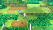 Imagen 5 de Pokémon: Let's Go, Pikachu! / Let's Go, Eevee!